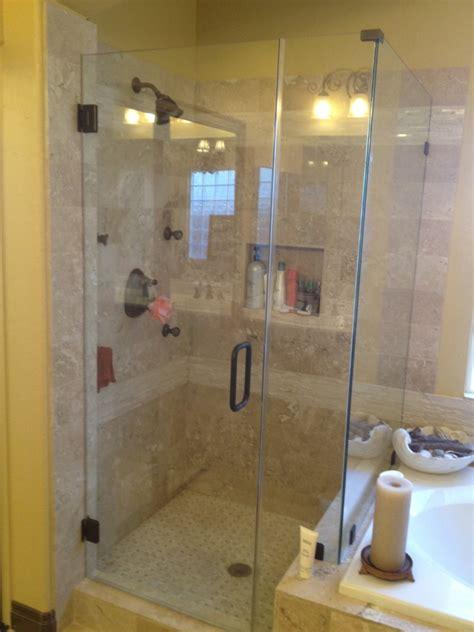 Plain Bathrooms by Bathrooms Small Bathroom White Interior As Well As