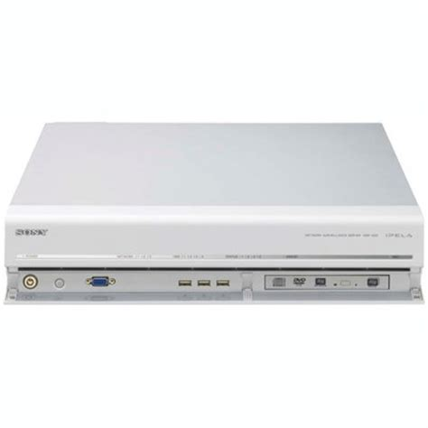 sony nsr 1050h/1t 20 channel network video recorder with 1