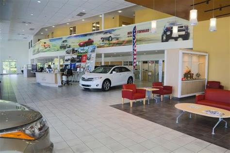 stokes brown toyota of stokes brown toyota scion of beaufort car dealership in