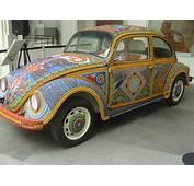 Volkswagen Beetle  Hippie Wiki Fandom Powered By Wikia