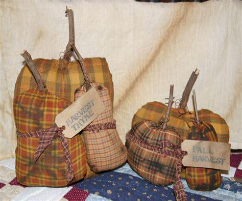 primitive crafts to make primative crafts on primitive crafts