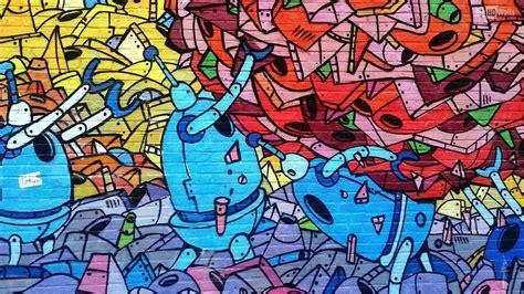 graffiti backgrounds new graffiti art street art wallpapers 183
