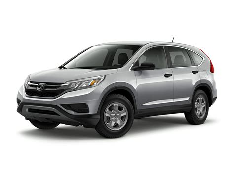 Honda Crv 2015 by 2015 Honda Cr V Price Photos Reviews Features