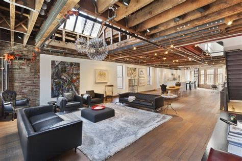 live in a 8m west loft for just 1 a