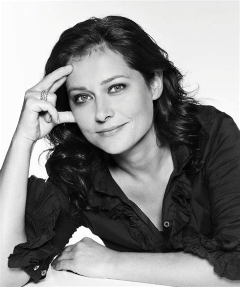 danish film actresses best 25 danish actresses ideas on pinterest aging