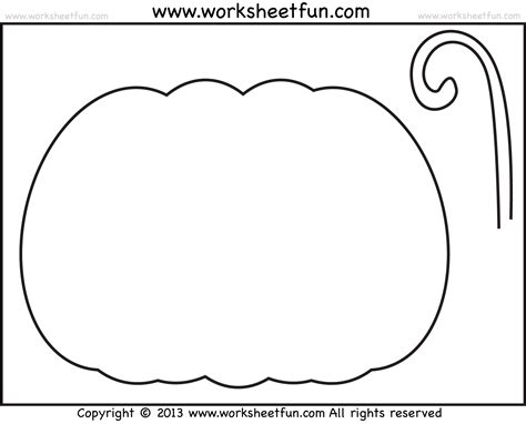 printable templates for halloween search results for tracing letter a templates calendar