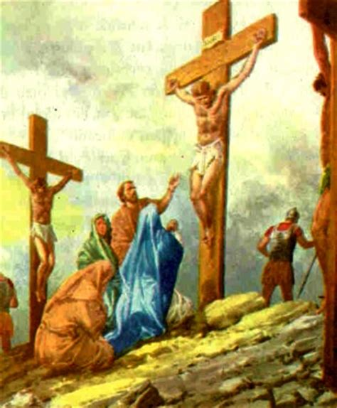 imagenes religiosas jesus crucificado informacion dibujos imagenes fotos dibujos de jesus