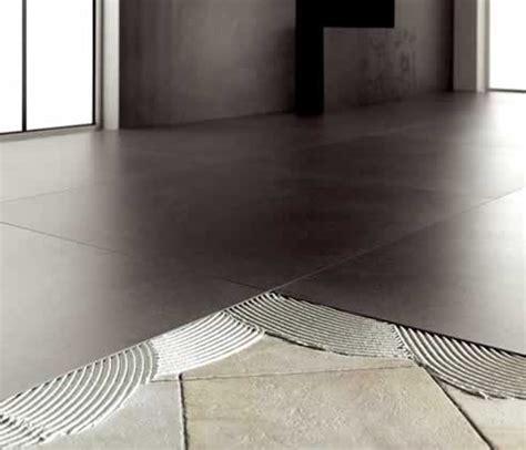posa gres porcellanato su pavimento esistente cosa 232 il gres porcellanato sottile un nuovo alleato