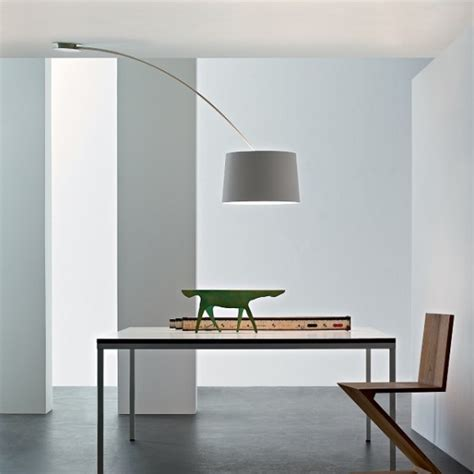 foscarini twiggy soffitto foscarini designer light twiggy by marc sadler