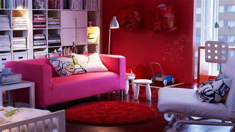 klippan sofa bezug ikea 214 sterreich inspiration kinder klippan 2er