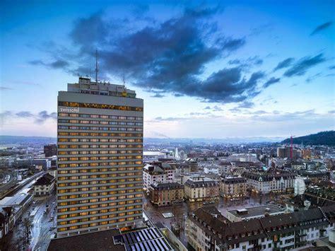 swiss hotel hotel in zurich swiss 244 tel z 252 rich