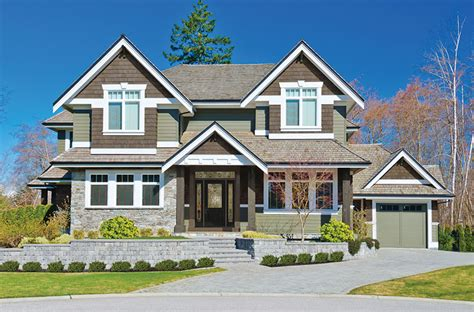 home upgrades top home upgrades that offer long term value the
