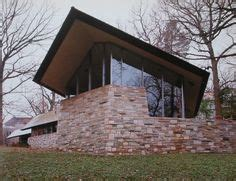 frieda and henry j neils house 1000 images about frank lloyd wright on pinterest frank