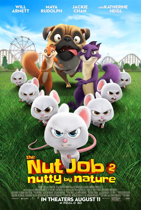the nut 2 nutty by nature daily news bytes emoji nut 2 bits