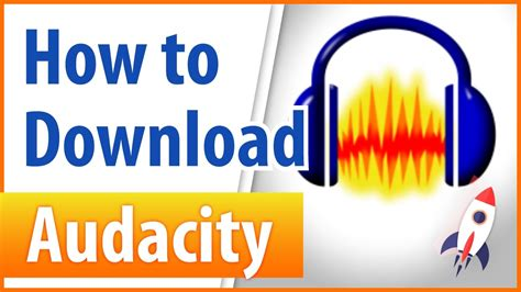free full version audacity software download how to download audacity for free full version 2017