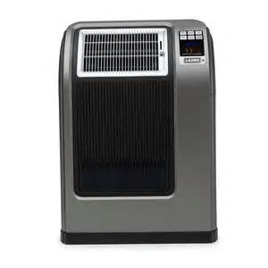home depot heater rental lasko cyclonic digital ceramic portable heater with remote