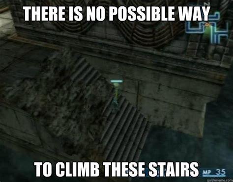 Final Fantasy Memes - like a final fantasy memes