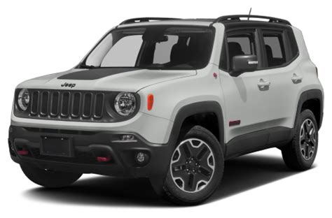 Capital Jeep Garner Jeep Renegade In Garner Nc Serving Cary Apex And