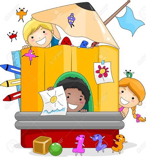 google imagenes niños jugando dibujos ni 241 os escuela buscar con google im 193 genes ni 209 os