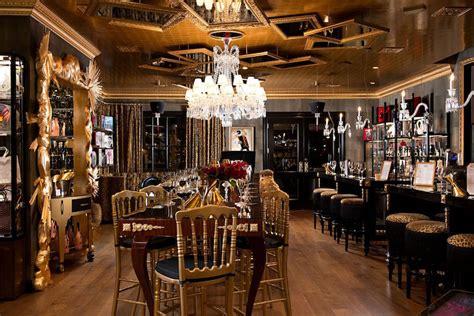 Jcb Tasting Room by Sf Jean Charles Boisset S Tasting Lounge Trifecta