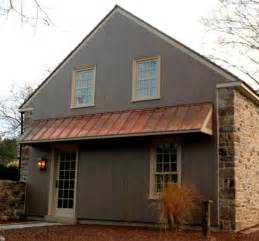 barn home house restoration reproduction iden barn homes