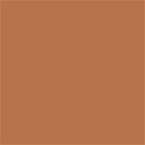 paint color sw 7709 copper pot from sherwin williams paint by sherwin williams