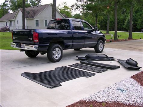dodge ram bed liner protect your 2007 dodge ram 1500 bed liner with 6 4 quot bed