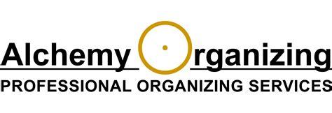 home organizing services alchemy organizing professional organizing vancouver