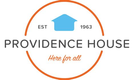 providence house providence house here for all