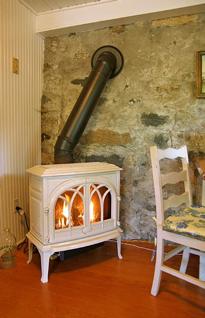 best fireplaces for heating gas stoves top gas burning stoves best gas
