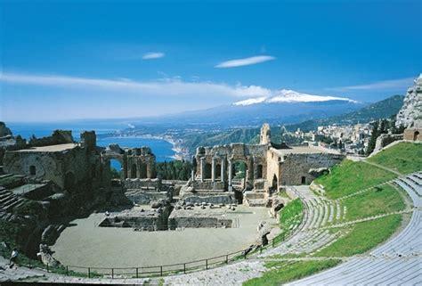 best of sicily tours reviews best of sicily tour package 2018 italiantourism us