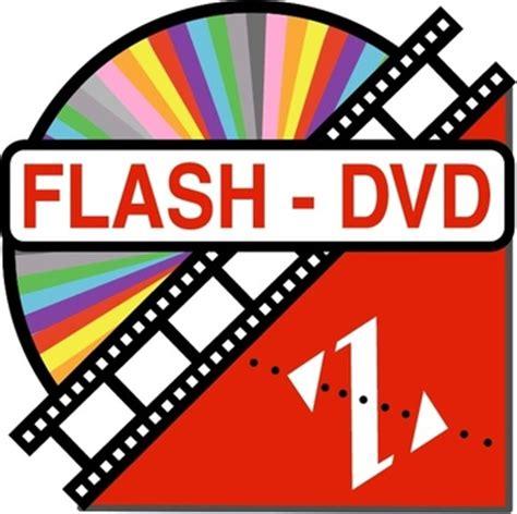 dvd format logo licensing dvd logo vector for design free vector download 37 files