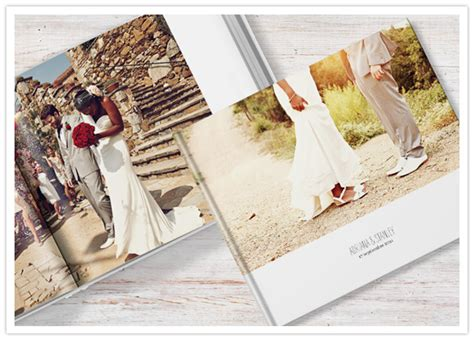 picture photo books blurb wedding books sponsored post 100 layer cake