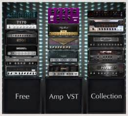 best guitar vst free guitar vst plugin collections free your and