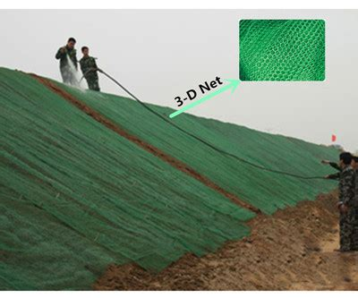 hydroseeding technology cost analysis