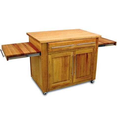 kitchen islands island europa made of northeastern kitchen islands empire kitchen island with two pull out