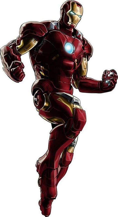 Iron Man Comics Tony Stark Marvel 1051847 tony stark iron man marvel comics dc heroes