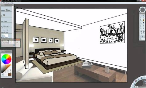 home design 3d for ipad tutorial autodesk sketchbook pro and inventor youtube
