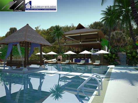 palm resort map batangas projects studio arkhitektonika ltd