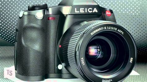 best leica best of the best leica cameras