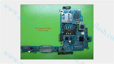 Ic Audio Samsung S2 I9100 Ymu823 samsung i9100 galaxys2 solution here gsm forum