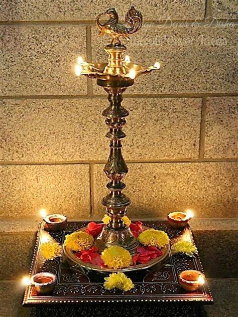 diwali decor tips light up your