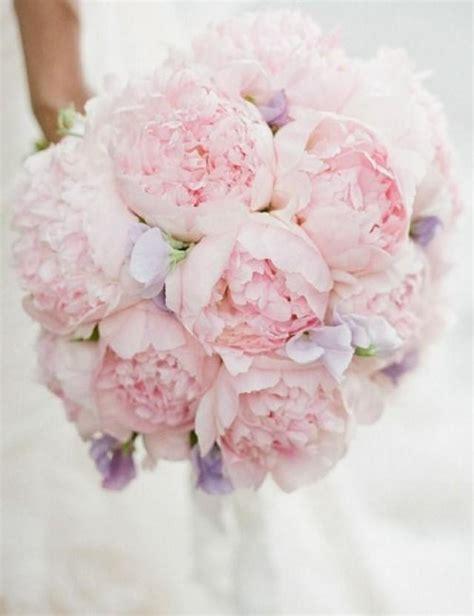 Wedding Bells Quiz by Wedding Theme Wedding Bells 2300107 Weddbook