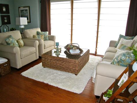Seagrass Table L by Seagrass Coffee Table For The Home