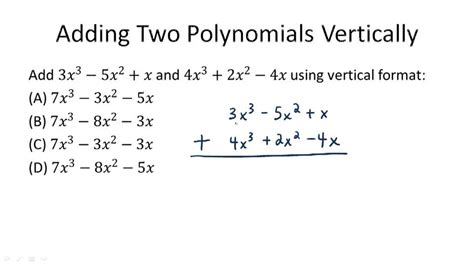 Adding Subtracting And Multiplying Polynomials Worksheet by 28 Adding And Subtracting Polynomials Worksheet Pdf