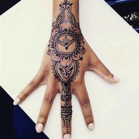 henna and jagua temporary tattoos by kalp jagua gel henna by hennadready llk jagua gel