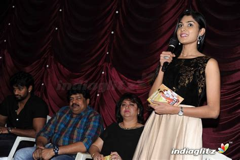 Mba In Media And Entertainment In Mumbai by Events Mumbai Audio Release Gallery Actors