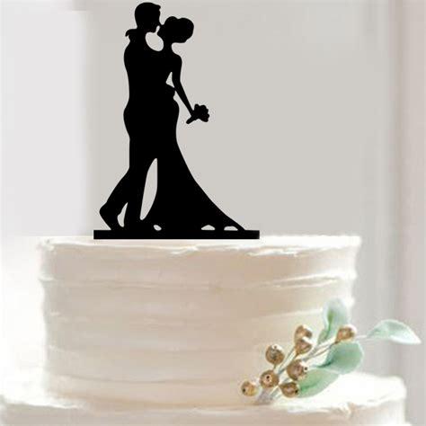 Topper Siluet Wedding Acrilik graduation cake supplies reviews shopping graduation cake supplies reviews on