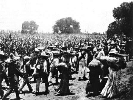 imagenes dela revolucion mexicana wikistylecetis134 8 imagenes de las batallas de la