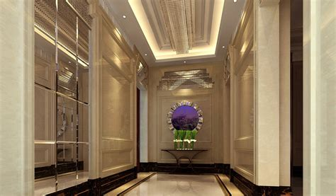 hotel corridor decoration ideas 3d house free 3d house